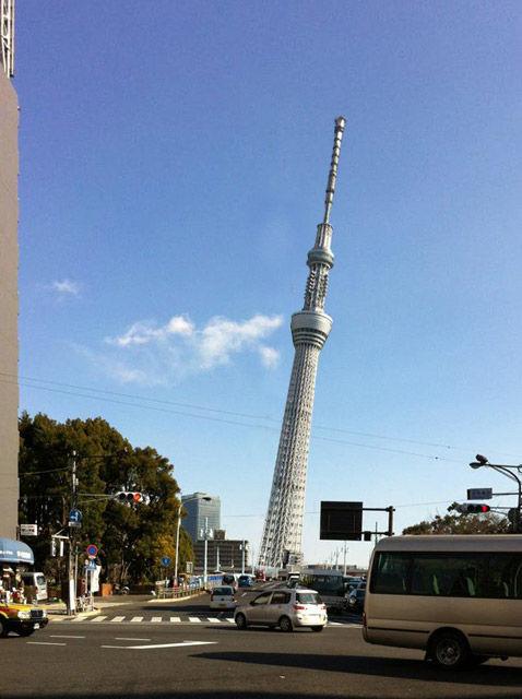 tokyo_skytree1