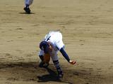 pitching06