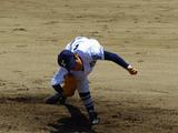 pitching05