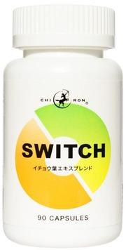 新switch %282%29