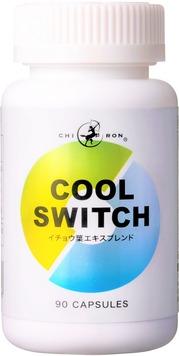 cool_switch01切取白 最白