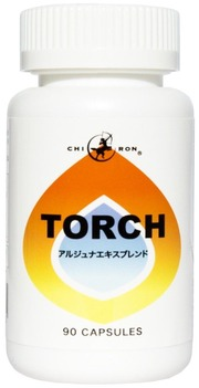 新torch %282%29
