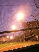 baseball080727