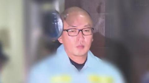 chaeuntaek