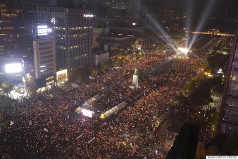 o-SEOUL-KOREA-2016-900