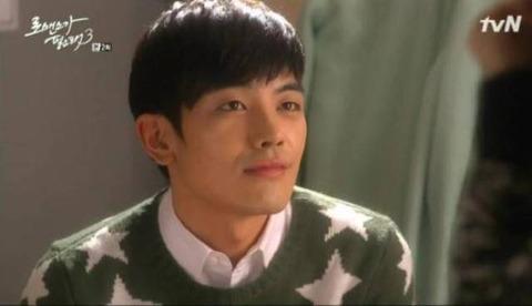20161221_chon_actor2