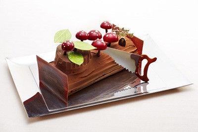 20161228_cake