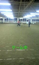 a71fc05f.jpg