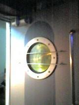 UFO入り口