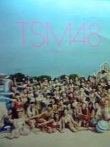 TSM48