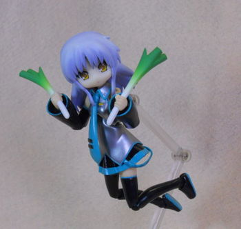 hirame102537