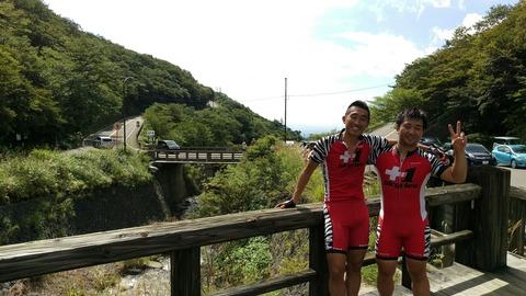 2018年夏合宿_7602