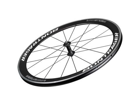 21803_C_3_Bontrager_Aeolus_Comp_5_TLR_Wheel
