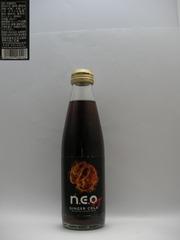 NEO_GINGER_ALE