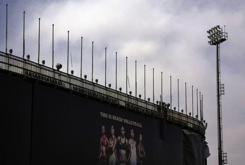 【東京五輪】「五輪終われば無用の長物」「バブル期思わせるデザイン」 新国立に英メディアも批判 [7/18]YouTube動画>8本 ->画像>66枚