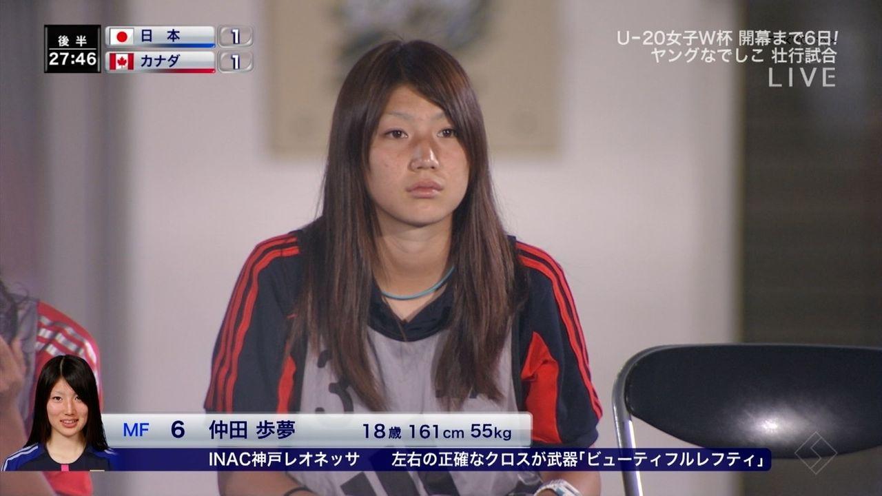 http://livedoor.blogimg.jp/tagmog-koiinews/imgs/d/f/df119422.jpg