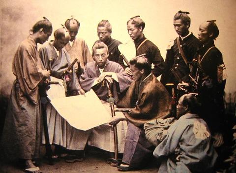 kowaihanashi_satsumanobushi