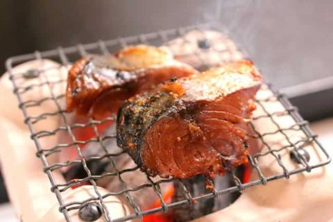 heshiko_food3