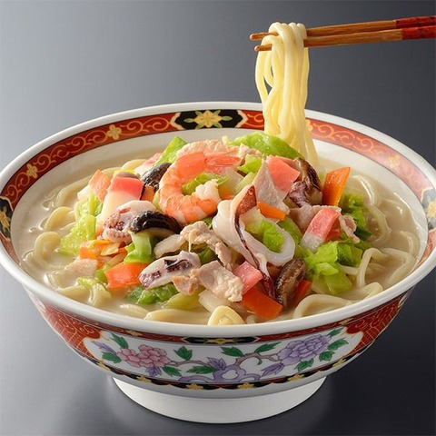 652815c001b103a772db5a09fd361238--japanese-dinner-japanese-ramen