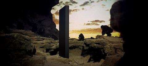 2001space-monolith