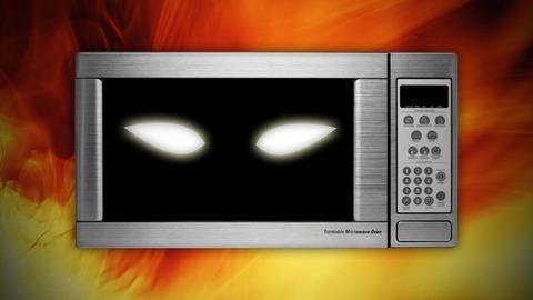 130208_Microwave_01-thumb-640x360