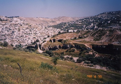 israel014