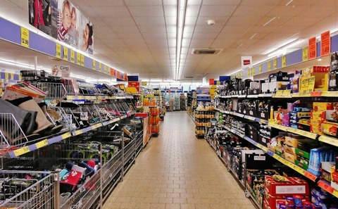 supermarket-825x510