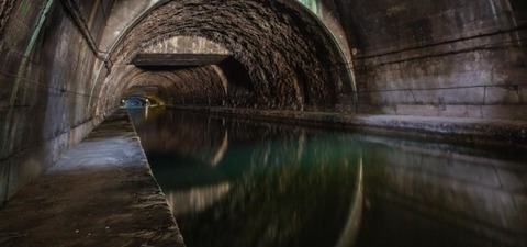 sewer-istock1-650x305