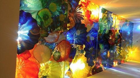 toyama-glass-art-museum