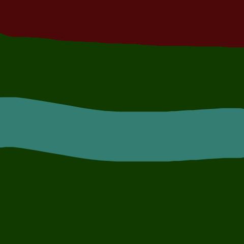 livejupiter-1508249049-6-490x490