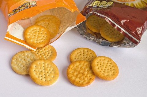 McVities_Mini_Cheddars_(Original_and_BBQ)_with_bags
