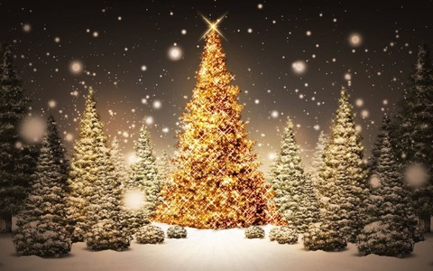 Christmas-Peace-Wallpapers-1440x900