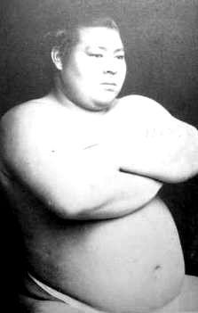 二〇一五年卯月 : 大相撲!土俵...