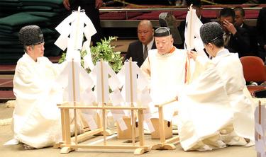 180512土俵祭り 259