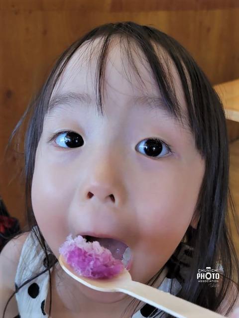 10位小野田由美子