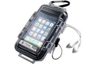 i-フォーン用ケース