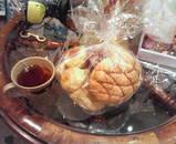 美味しそうなパン♪