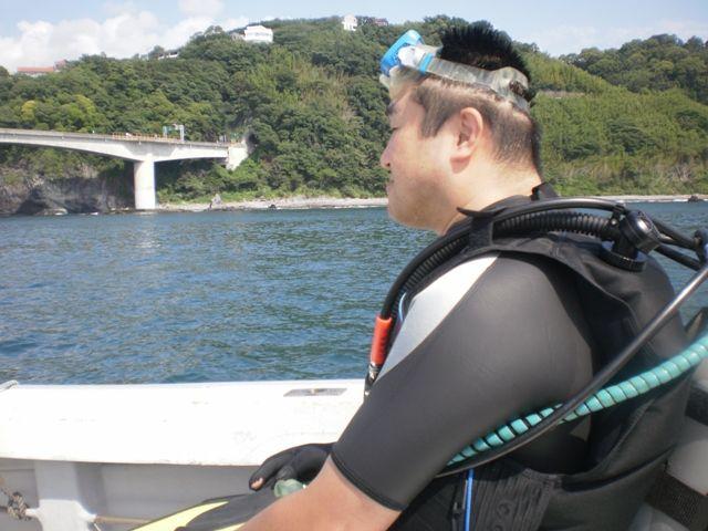 岩ボート (5)
