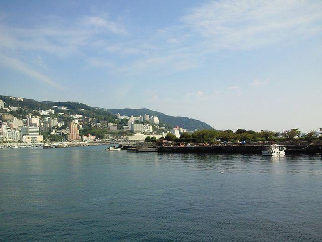 初島 (2)