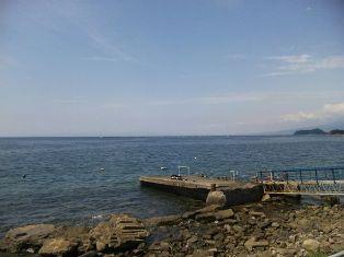 20100919獅子浜2