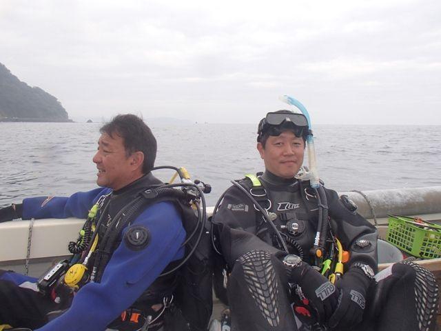伊豆山 (4)