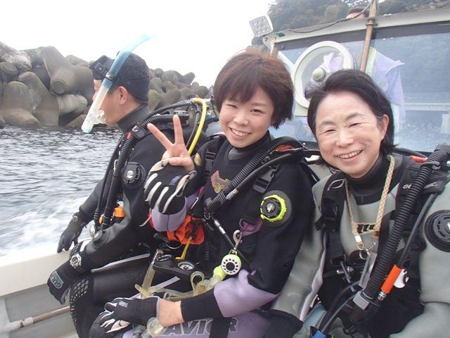 伊豆山 (3)