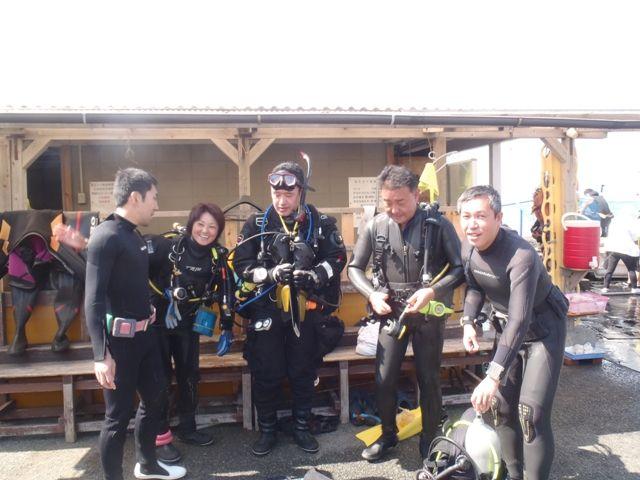 獅子浜ディープ (7)