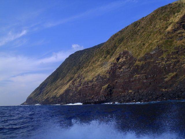 利島2 (11)