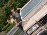 西伊豆までドライブ〜♪