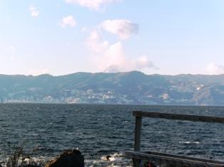 6初島 004