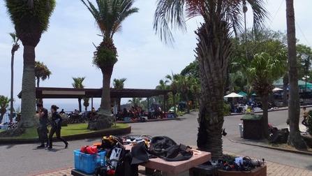 伊豆海洋公園(20130714)004