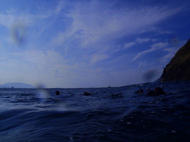 利島2 (13)