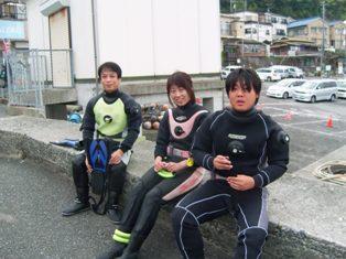 PIC_0302