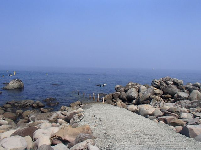 初島 (3)